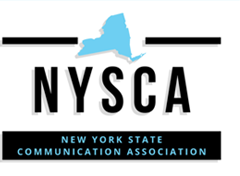 New York State Communication Association