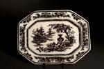 China Platter