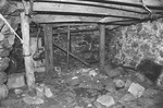 Akin House 016: Cellar Foundation