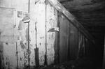 Akin House 038: Plank Sheathing