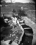 Gray's Mill 120: Fish Ladder