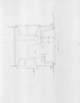Cory House Renovation: Oven Design