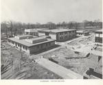 Classroom Building, ca. 1969