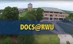 DOCS@RWU