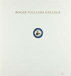 Commencement Program, 1990