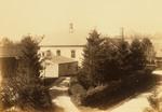Ferrycliffe Farm Buildings