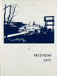 Witness, 1975