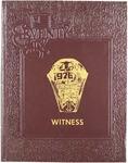 Witness, 1976