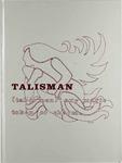 Talisman, 1979