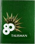 Talisman, 1980