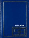 Talisman, 1981