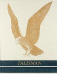 Talisman, 1983