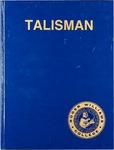Talisman, 1985