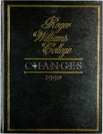 Changes, 1990