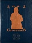 Crossings, 2003