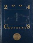 Crossings, 2004