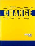Crossings: Change, 2009